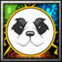 mojodarkale's avatar