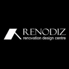 Profile picture of Renodiz