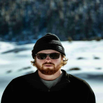 Profile photo of jack icustomerservicenumber