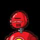 Hendrik Vogelsang's avatar