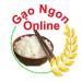 gaongononline