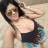 Connaught Place Escorts's Gravatar