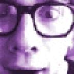 s3nki изображение профиля