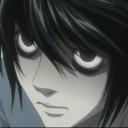 MaoDi's avatar