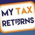 My Tax