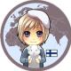 GiRa's avatar