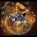 Neogrell's avatar