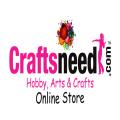 craftsneed