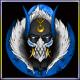 DodoYi's avatar
