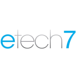 Profile picture of ETech 7 - Managed IT Services, IT Support & IT Consulting