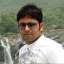 Shakti Prakash Singh