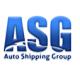 autoshipping