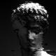 Rami Shah's avatar