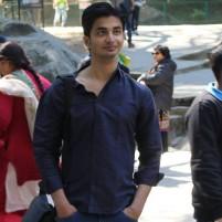 Ankit Singh