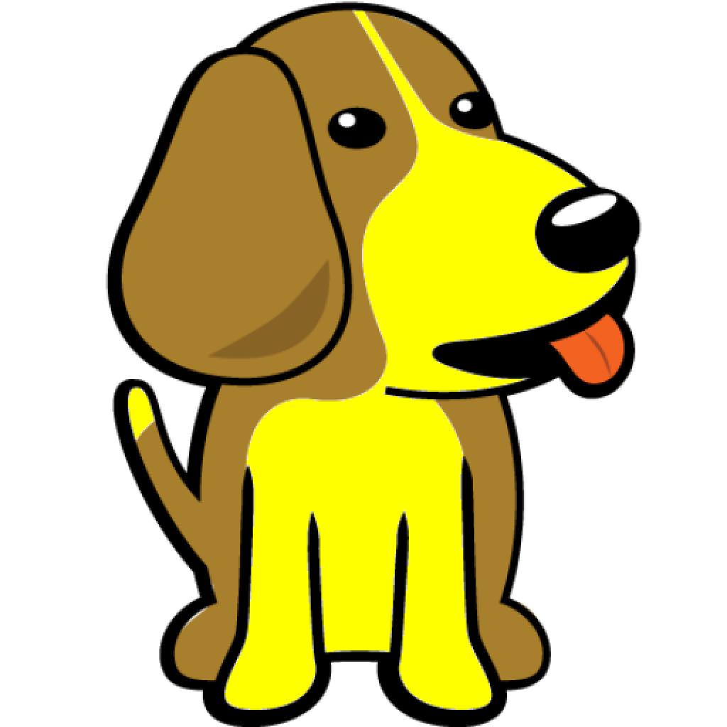 Speaker wayling's avatar