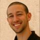Zach Layng - Compass sass developer