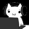 AiriLovesSnow avatar