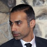 Profile picture of Morteza Geransayeh