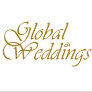 Global Weddings's avatar