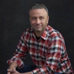 Jason Resnick - Gravatar