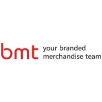 Profile picture of bmt Promotions