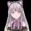 Lilizu avatar