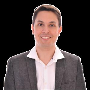 Foto de perfil do Rafael Meira Silva