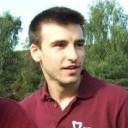 Victor Savu