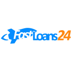 Profile picture of Quick Cash 24 Loan