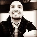 p12ime's avatar