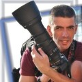 Profile picture of yaki zimmerman photographer | YZTV productions | צלם יקי צימרמן