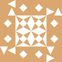 Филе пангасиуса Veladis - Низкосортный продукт