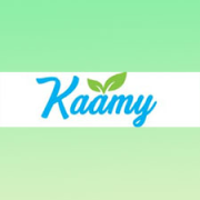 Kaamy Natural's avatar