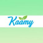 Kaamy User