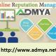 admyainfotech infotech