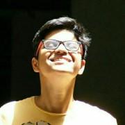 yajushpriyam's avatar