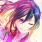 Koneko avatar