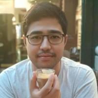 David Kang's avatar