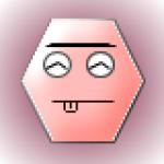 Profile photo of FreddyM