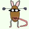 KlayDog Profile Picture