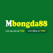 mbong da88bet's avatar