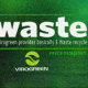 ewastemanagement