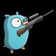 UnnoTed - Pyqt developer