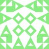 Το avatar του χρήστη nikolararas