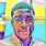 Oscar Kweku Twum
