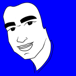 Profile picture of thydzik