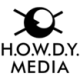 Profile picture of H.O.W.D.Y. Media