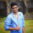 Profile picture of Rahul Patil