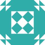 الصورة الرمزية سنين الحربي