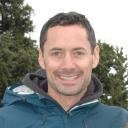 Derek Swingley